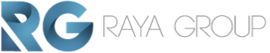 RAYA GROUP | Personnel consultancy company